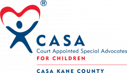 CASA logo NEW horizontal